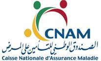 Assurance CNAM