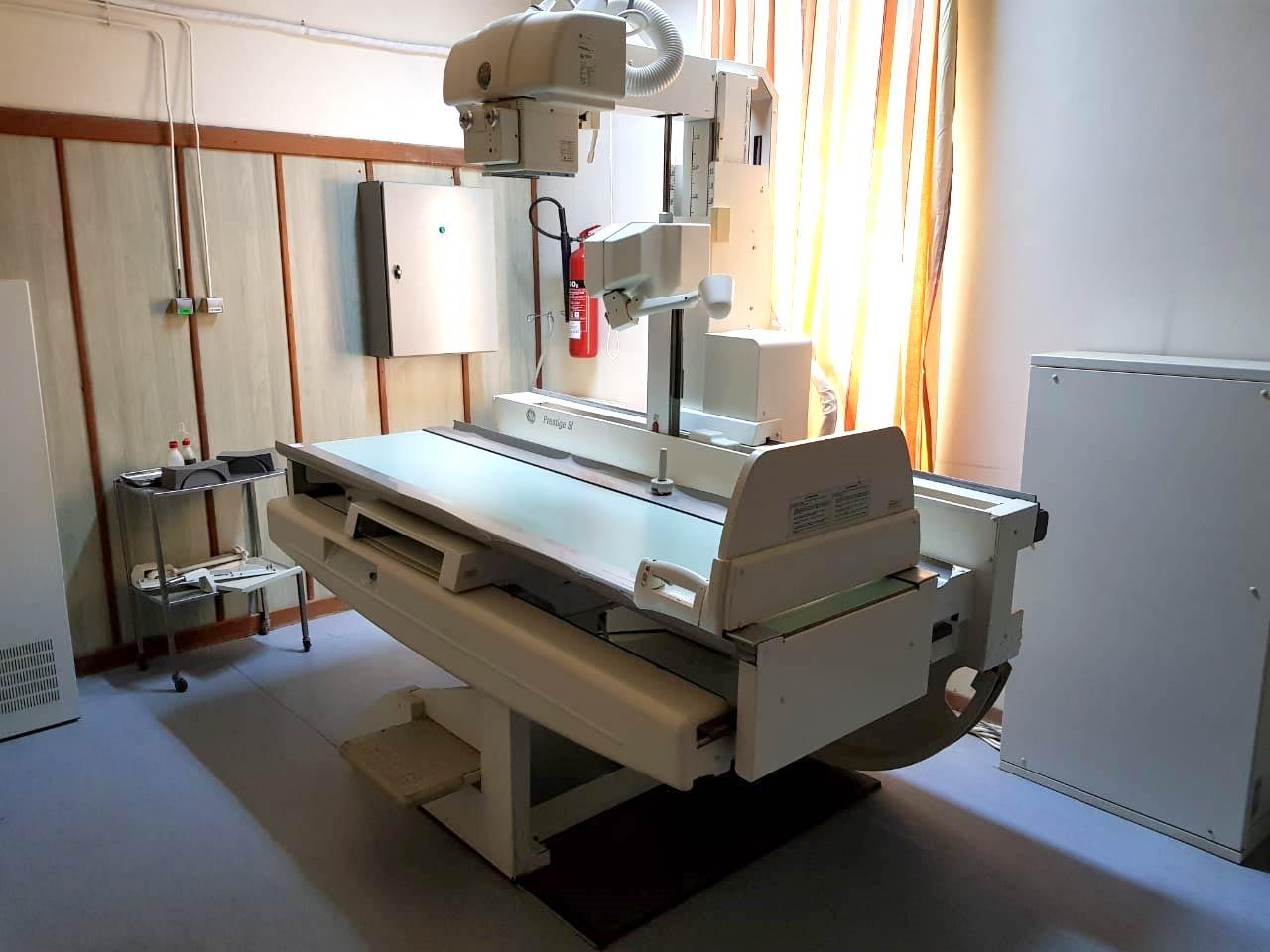Radiologie1