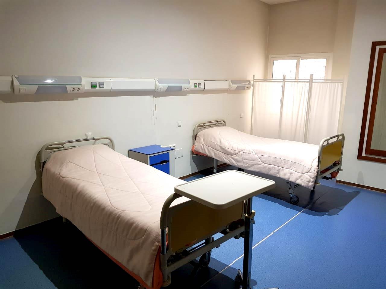 Hôpital de jours4