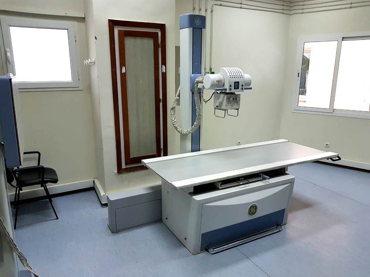 Radiologie2