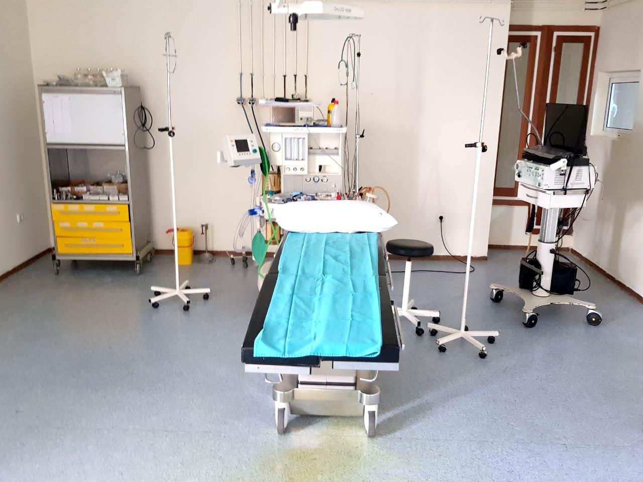 Chirurgie3