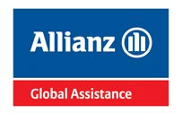 Polyclinique Hammamet : Allianz Global Assistance