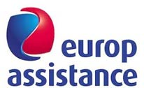 Polyclinique Hammamet : Europ Assistance