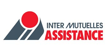 Assistance Inter Mutuelle