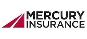 Polyclinique Hammamet : Mercure Assurance