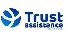 Trust Assistance